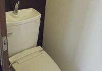 トイレ施工後 (768x1024)