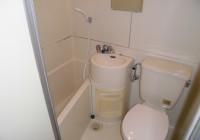 トイレ施工後 (1024x768)