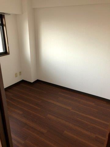 落ち着いた雰囲気のお部屋に様変わり|神奈川県相模原市南区の某マンションにて内装リフォーム施工写真4